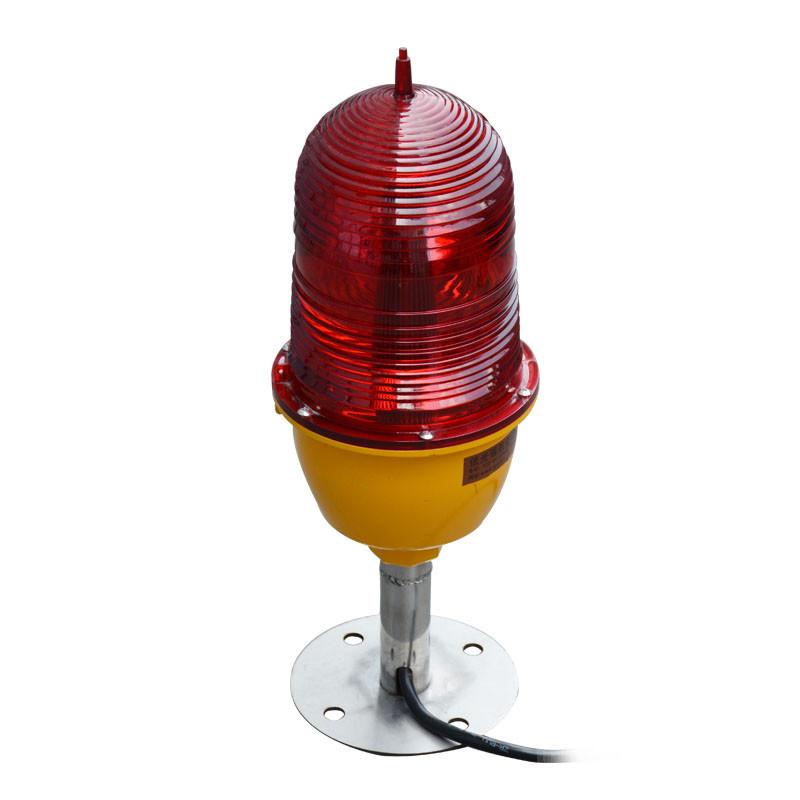 GQ-L864-ZBH中光强航空障碍灯